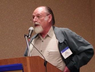 Kurt Danxiger