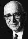 Gordon Willard Allport (1897-1967)